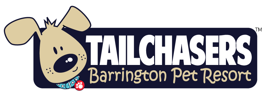 Barrington Pet Resort